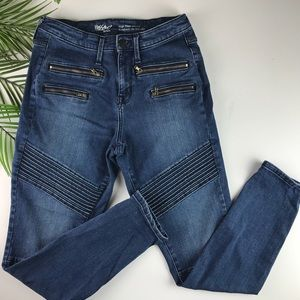 ✨Mossimo HighRise Jeans✨
